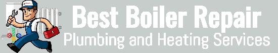 Best Boiler Repair